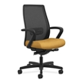 HON Endorse Mid Back Mesh and Fabric Chair, 56626