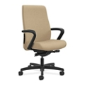 HON Endorse Mid Back Fabric Chair, 56627