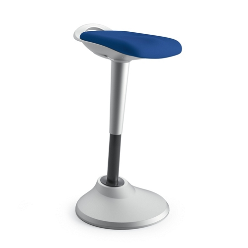 office perch stool