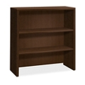 "Bookcase Hutch - 36""W, 32832"
