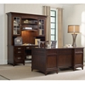 Contemporary Executive Office Set, 86010