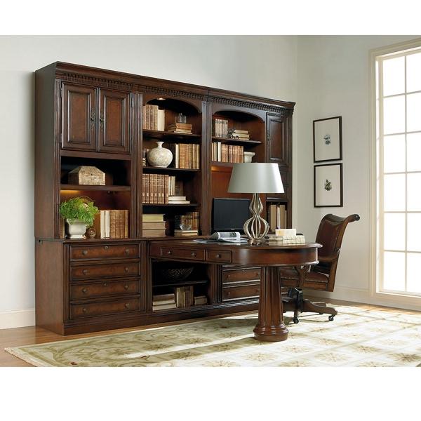 traditionaloffice furniture