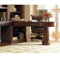 """European Peninsula Desk - 81""""W, 13570"""