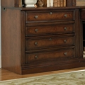 "32""W Two-Drawer Lateral File, 30849"