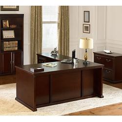 Three Piece Office Set, 14658