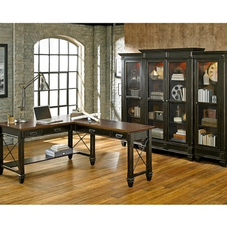 Hartford Collection By Martin Furniture National