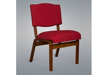 Imperial Woodworks Inc Brand Chairs at NBF
