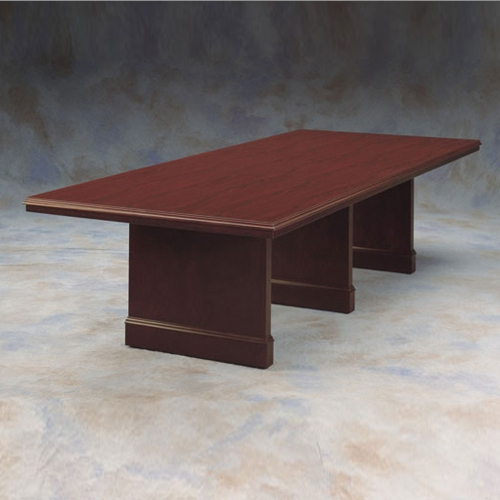 Furniture fice Furniture Rectangular Conference Table