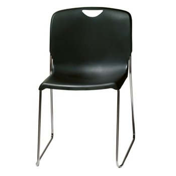 office furniture izzy brand chairs at