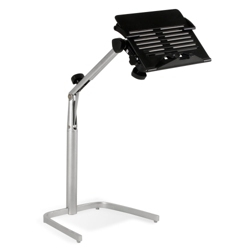 Adjustable Tablet Stand, 60023
