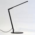 Mini Two Bar LED Lamp - Cool Tone Light, 87577