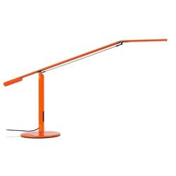 Counter Balanced LED Lamp - Warm Tone Light, 87580