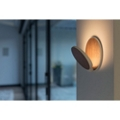 Circular Wall Sconce - Hardwired, 80568