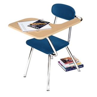 Student Chair Desk And More Office Furniture
