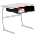 Book Box for Intellect Desks, 92029