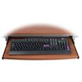 Keyboard Tray for Chiantello Desks, 92042