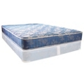 "38"" x 80"" Twin XL Mattress, 65008"