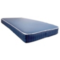 "38"" x 80"" Twin XL Mattress, 65019"