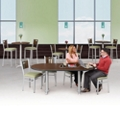Frappe Large Breakroom Set, 86063
