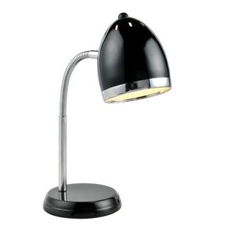 Fluorescent Desk Lamp, 87281