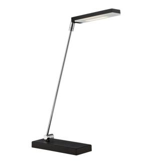 LED Desk Lamp, 87285