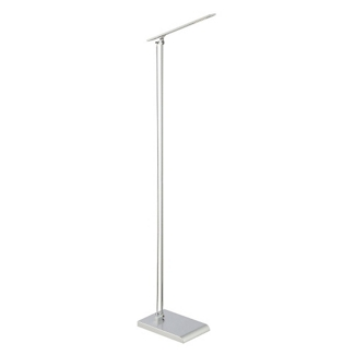 Lotta LED Floor Lamp, 87293