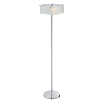 Office Furniture Lighting Type Accessories At Nbf Com