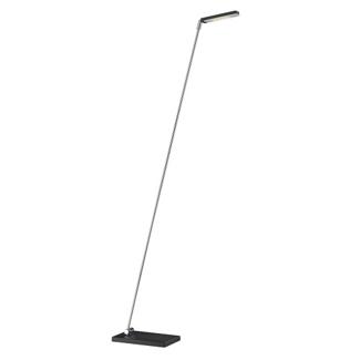 Liko Adjustable LED Floor Lamp, 87292