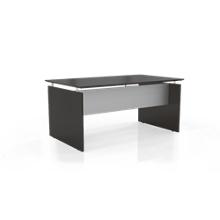 """63"""" Executive Desk, 10090"""