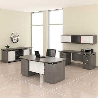 Complete Office Suite, 14125
