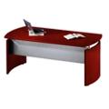 """Executive Desk - 72"""" x36"""", 15170"""