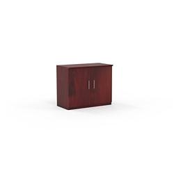 "Storage Cabinet - 36""W, 36171"