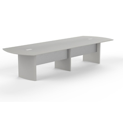 Laminate Conference Table - 14 ft, 40026