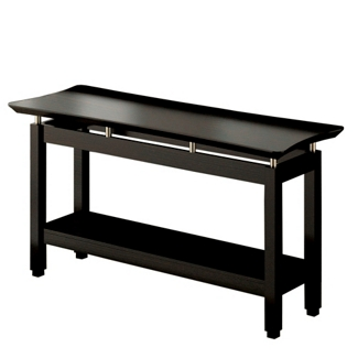Sofa Table, 41953