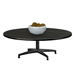 "Round Coffee Table - 48"" DIA, 53119"