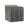Paper Sorter Tray, 91483