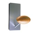 "Magnetic Coat Hook - 5""H, 91905"