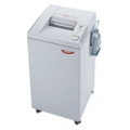26 Gallon Cross Cut Paper Shredder - Level 4, 85746