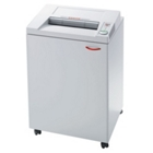 44 Gallon Cross Cut Paper Shredder - Level 3, 85751