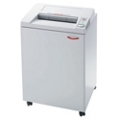44 Gallon Cross Cut Paper Shredder - Level 4, 85752