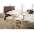 "29"" Assist Rails for Alterra Beds, 25860"
