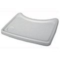 Recliner Tray for ComfortEZ Mobile Recliner with Adjustable Headrest, 26063