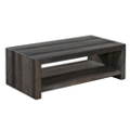 "Recycled Pine Coffee Table - 51""W, 46227"