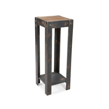 Plant Stand, 46231