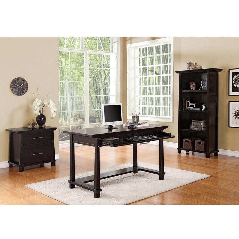 Office furniture arrangement tips china hongye shengda office furniture manufacturer office - Office furniture arrangement ideas ...