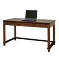 "Laptop Writing Desk - 60""W, 13505"