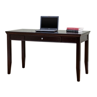 "Fulton Writing Desk - 48""W x 24""D, 13550"