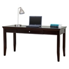"Fulton Writing Desk - 60""W x 24""D, 13551"