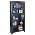 "70"" H Five Shelf Open Bookcase, 32924"