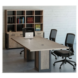 Urban Collection By Nbf Signature Series National Business Furniture